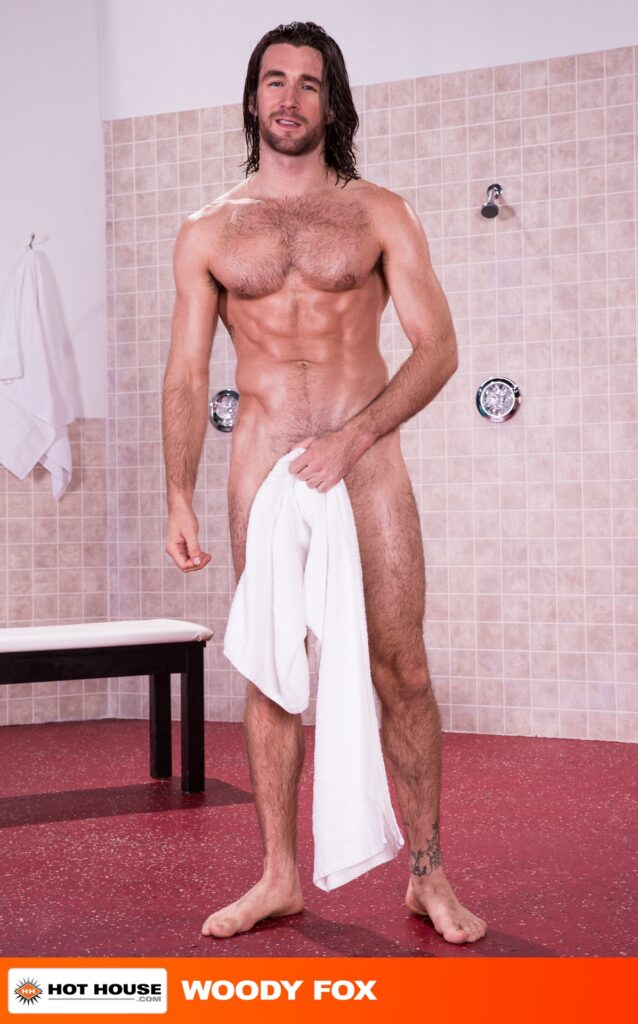 johnny v gay bath