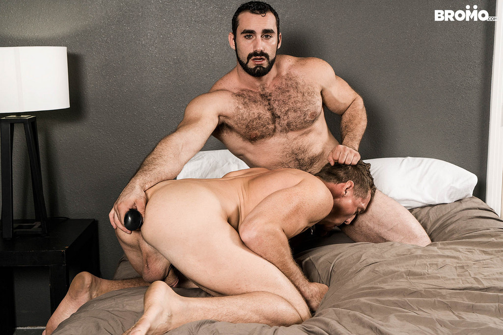 Jaxton Wheeler Drills Muscle Bottom 01