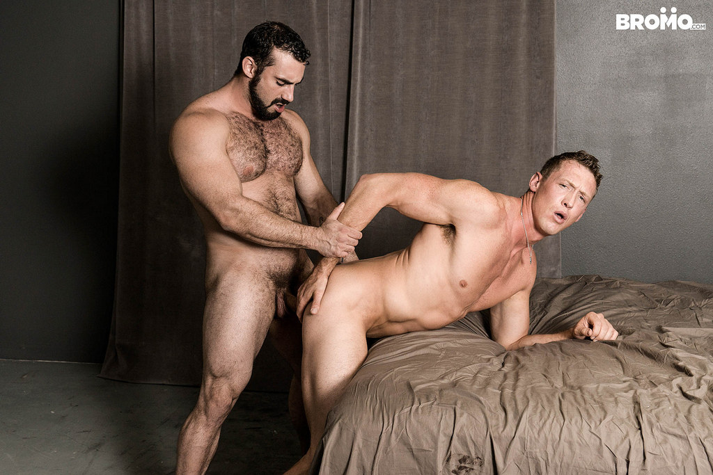 Jaxton Wheeler Drills Muscle Bottom 02