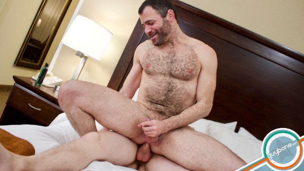 Sexy hairy dusty fingered and licked 6