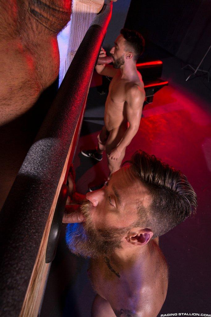 Butt gallery porn
