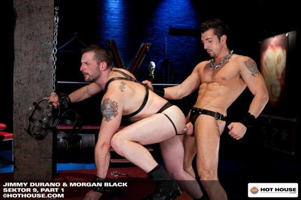 Morgan Black 03