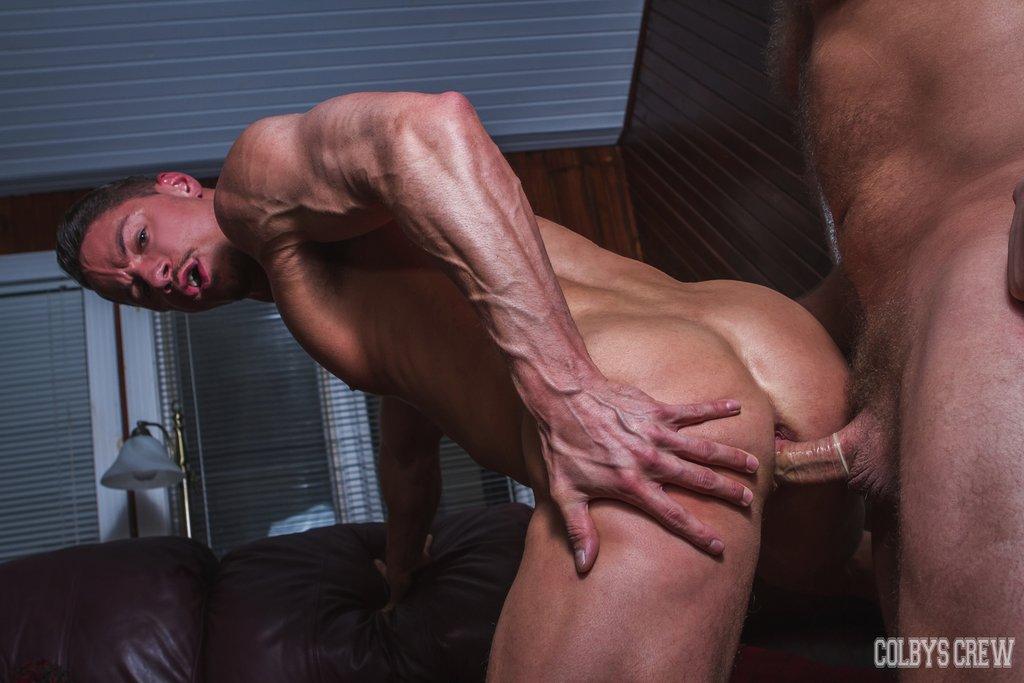 Colby Jansen Fucks Skyy Knox 01