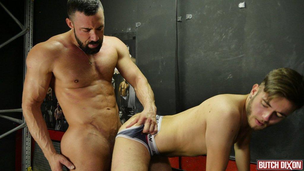 Big Daddy Rafa Breeds David Luca 04