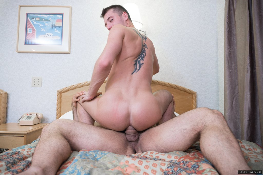 Jaxton Wheeler Pounds JD Phoenix Hard 04