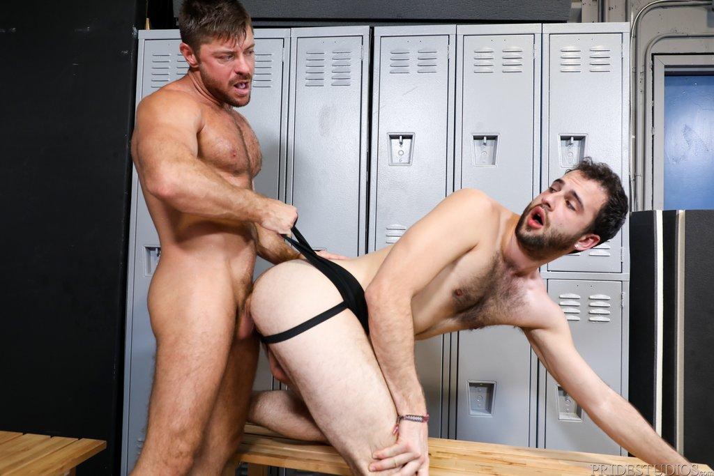 Jack Andy Pounds Adin Smith Deep 02