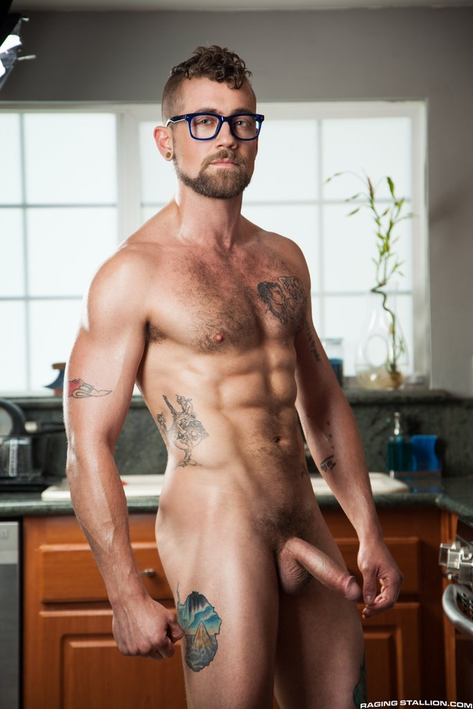 austin wolf gay Search  XVIDEOSCOM