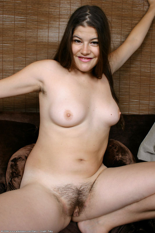 Are Hairy arab girls nude share