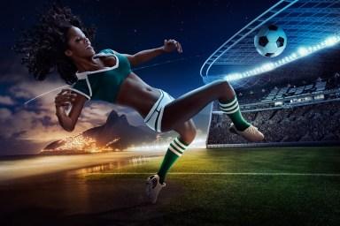 2014-world-cup-calendar-brazil-soccer-moves
