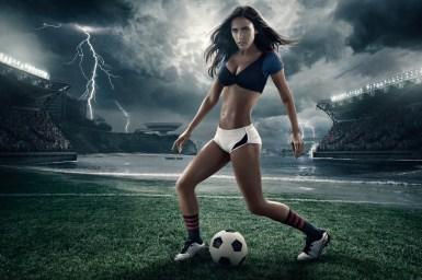 2014-world-cup-calendar-brazil-women-soccer-movements-common