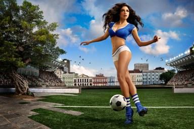 2014-world-cup-calendar-brazil-women-soccer-moves-most-common