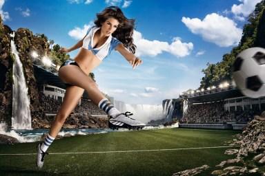 2014-world-cup-calendar-brazil-women-soccer-moves-most-popular