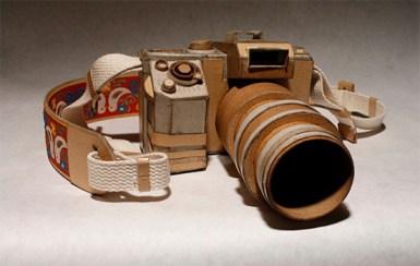 camera-04