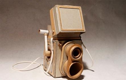 camera-12