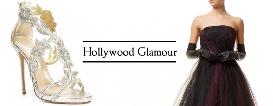 hollywood_glamor