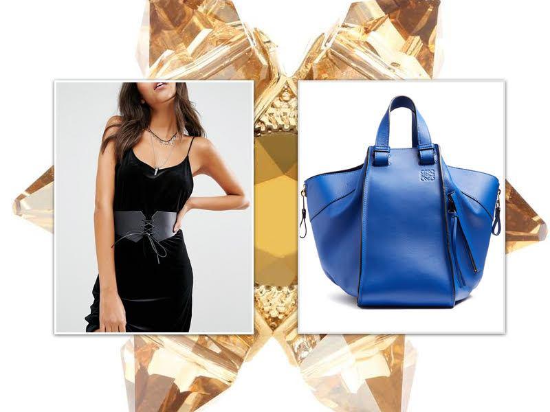 2017-accessories