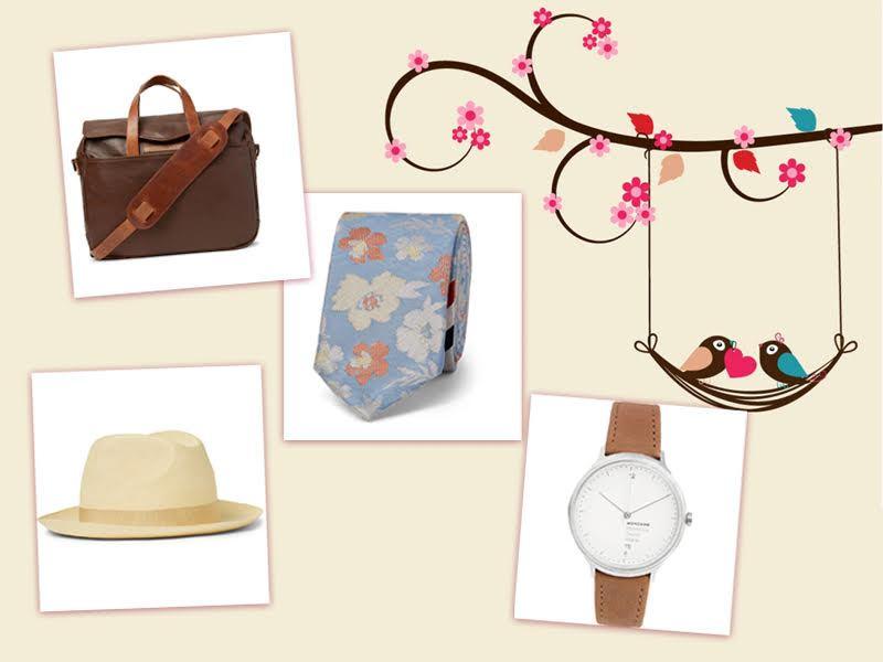 Mr.-Porter-accessories