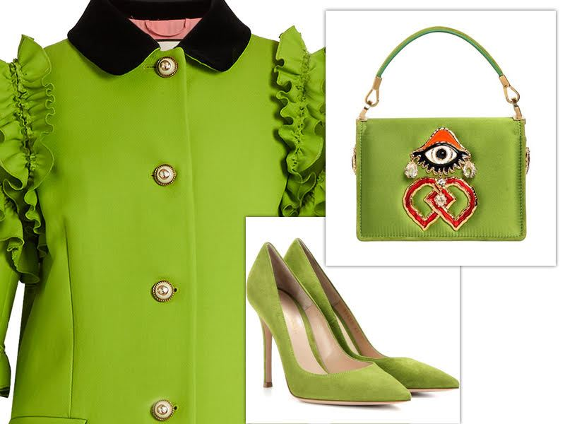 pantone-color-of-the-year-green