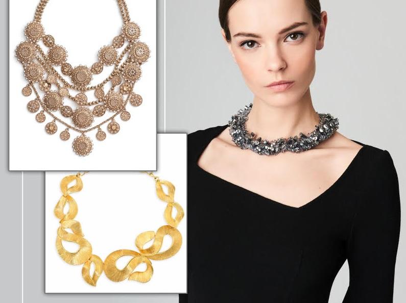 xstatement-collar-necklaces