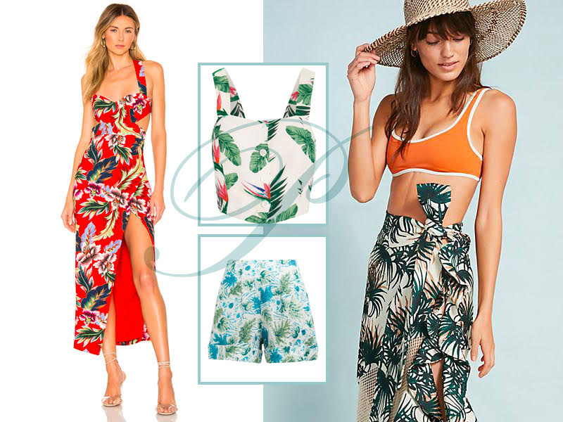 xtropical-printed-clothing.jpg.pagespeed.ic.wgpGzfGUdm