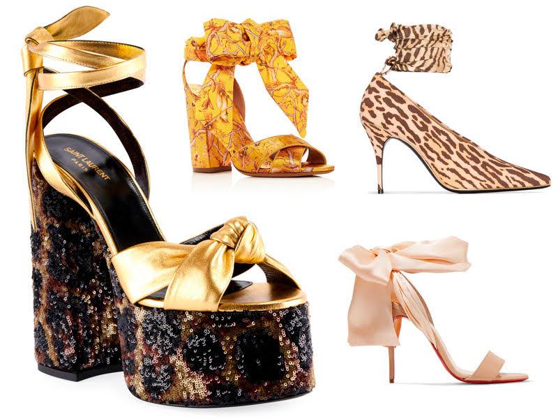 xfall-2019-shoe-trend.jpg.pagespeed.ic.pHvHSCCiun