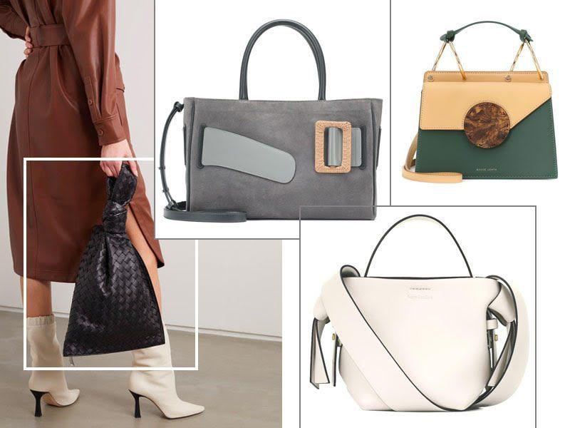 2020-Investment-handbags