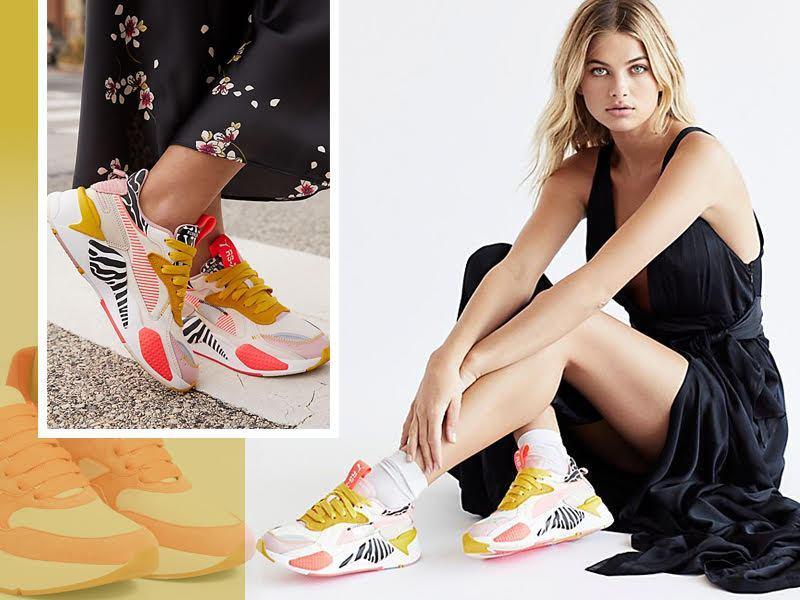 2020-Womens-Sneakers