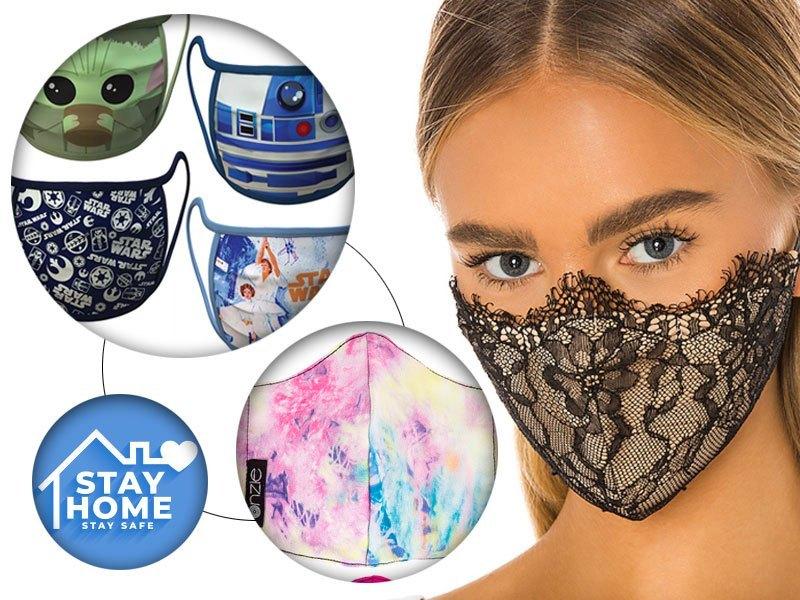 10-masks
