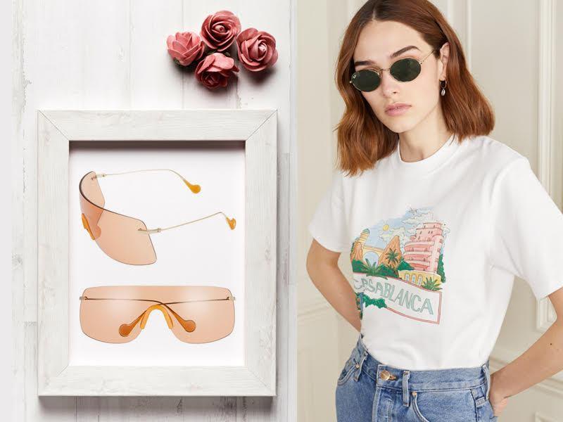 2020-sunglasses-trends