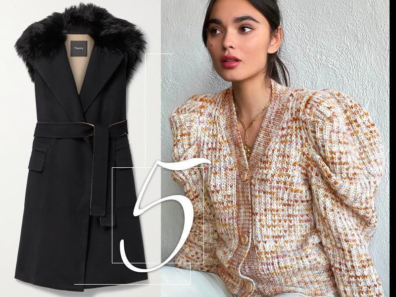 Easy-Wardrobe-Tips