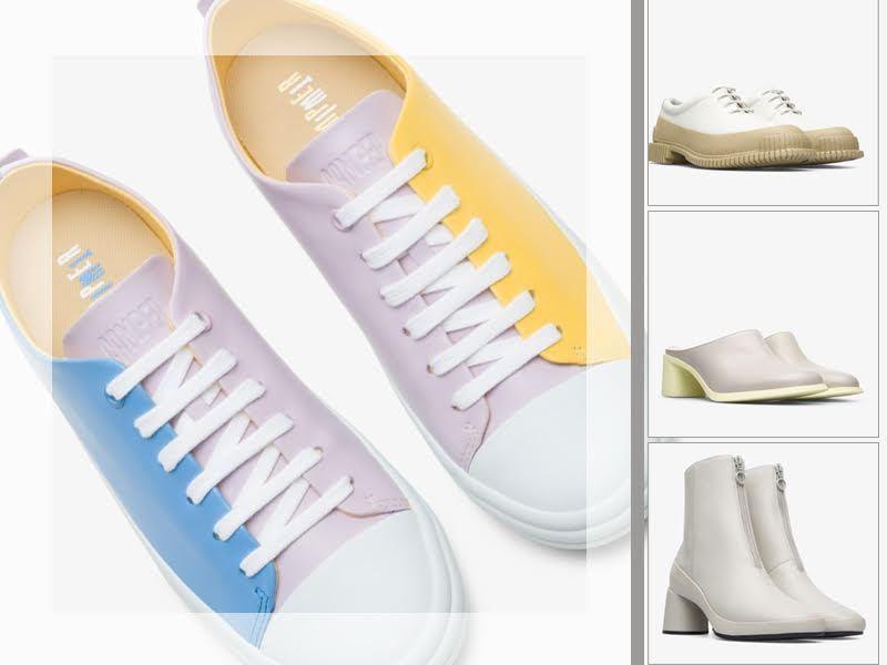 Camper-Shoes