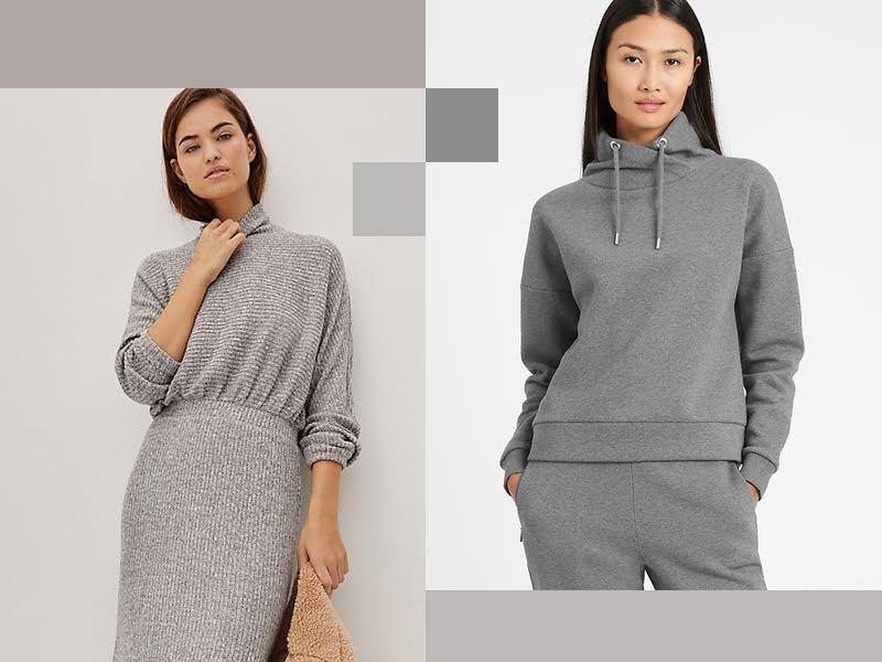 Ultimate-Gray-Pantone