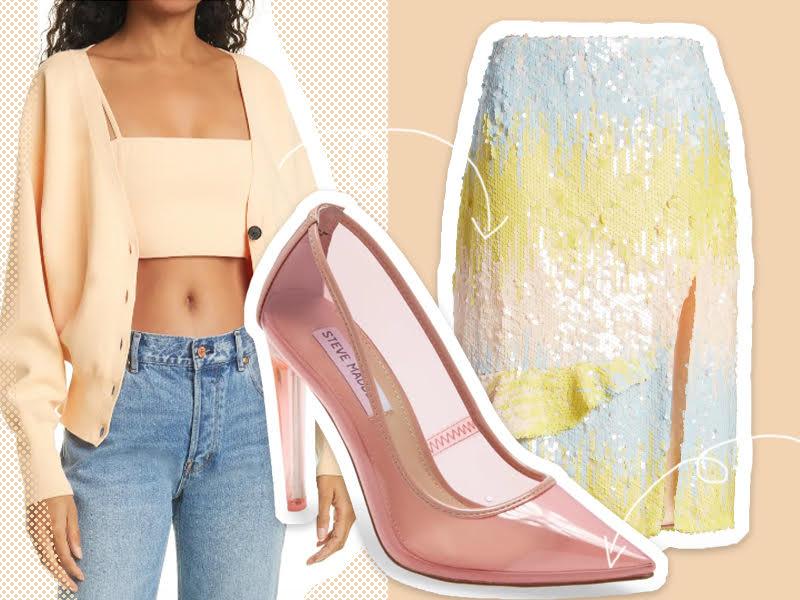Nordstrom-Fashion