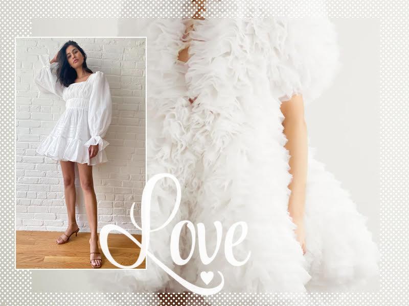 spring-wedding-dresses