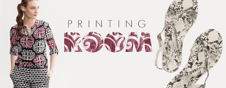 Pretty Prints
