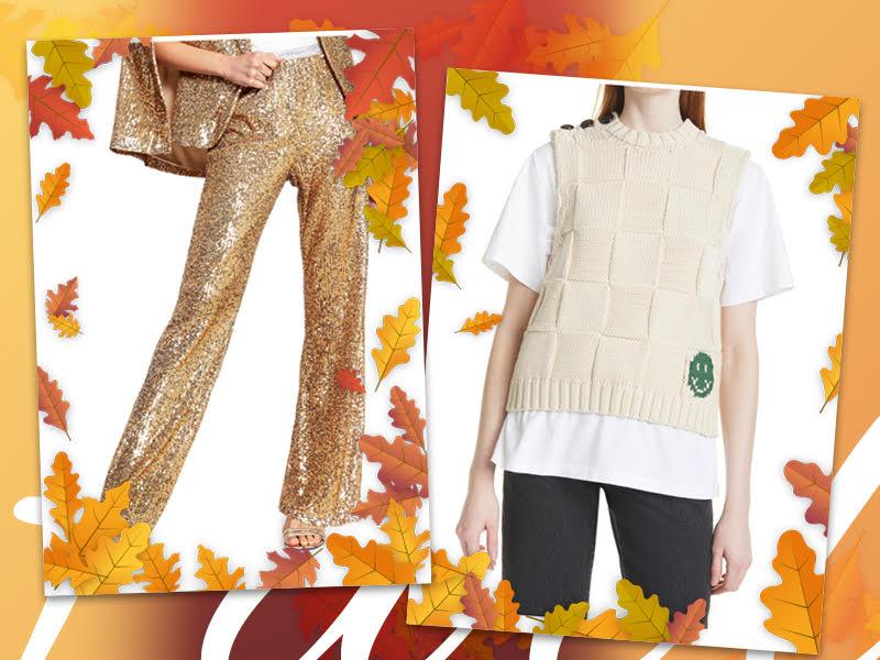 5-fall-fashion-trends