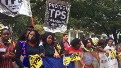 TPS family