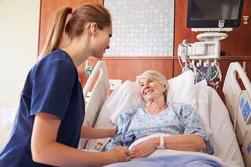 Cancer travailler de nuit associe a 11 types de cancer chez la femme
