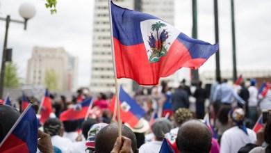 USA 0516 HaitianFlag ZDeClerck 01 web