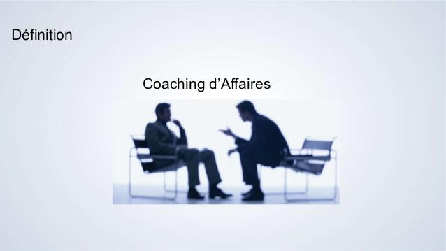 coaching daffaires 5 638