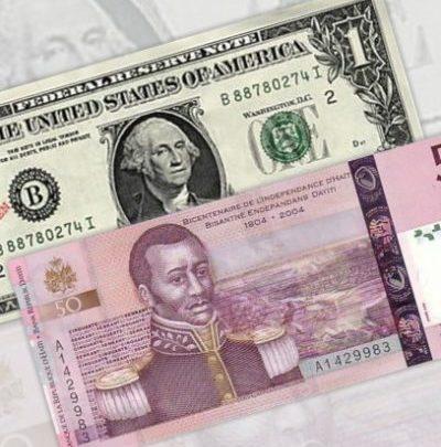 us dollard   gourdes 400x450