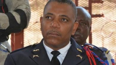 Le DG de la Police Nationale dHaïti PNH a annoncé des avancées notables dans laffaire de disparition du photojournaliste.