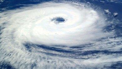 1temporada ciclonica