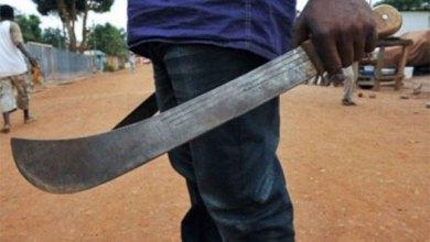 LAttalaye Une fillette de 9 ans lynchée après avoir été enlevée