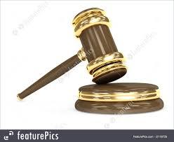 justice 369