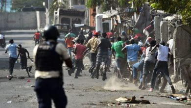 48 voyageurs Canadiens bloqués en Haïti à cause de la conjoncture