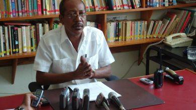 13 mars 2006 konferans lapres PPN Georges Honorat4