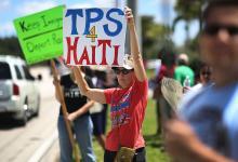 tps blog