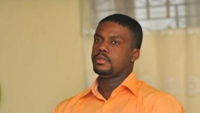 fritz william michel prime minister haiti 1
