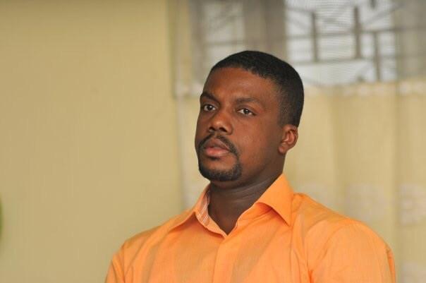 fritz william michel prime minister haiti
